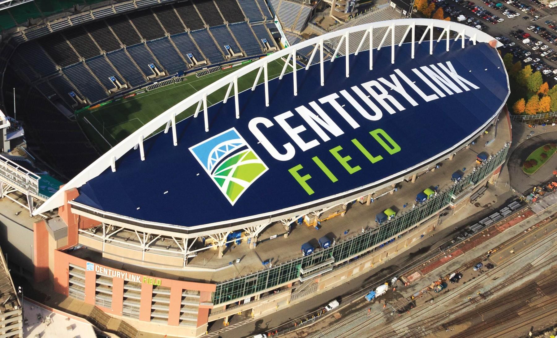 CenturyLink-8