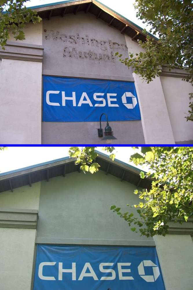 chase-001