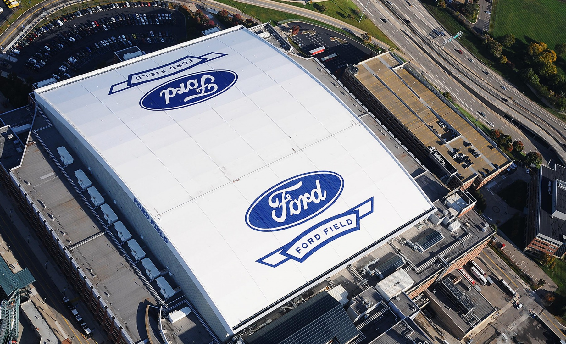 Ford-Field-2