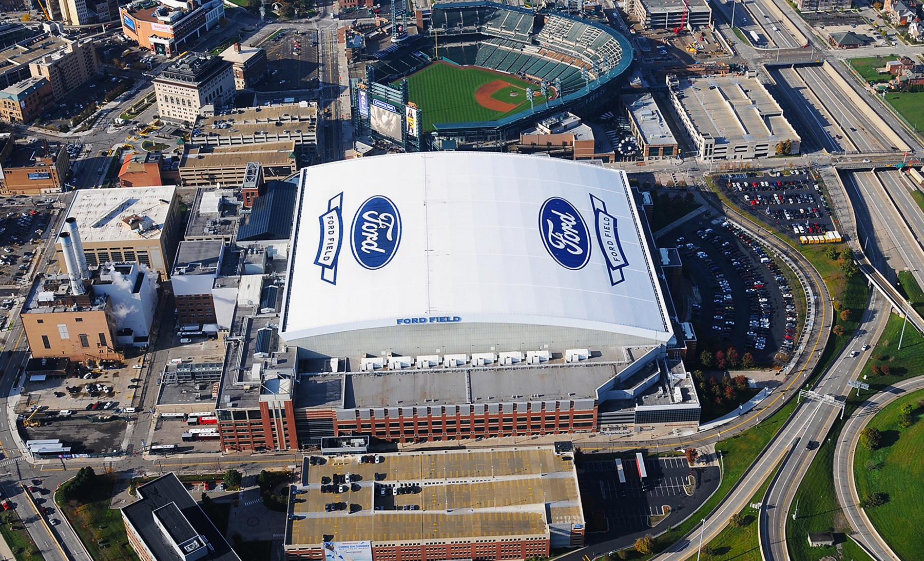 Ford-Field-5